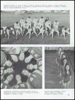 1973 Nicollet High School Yearbook Page 40 & 41