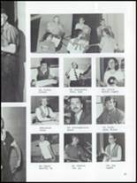 1973 Nicollet High School Yearbook Page 46 & 47