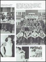 1973 Nicollet High School Yearbook Page 56 & 57