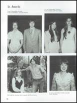 1973 Nicollet High School Yearbook Page 90 & 91