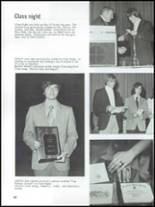 1973 Nicollet High School Yearbook Page 92 & 93