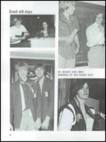 1973 Nicollet High School Yearbook Page 96 & 97