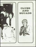 1984 Richmond Hill High School Yearbook Page 48 & 49