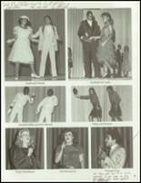 1984 Richmond Hill High School Yearbook Page 90 & 91