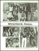 1984 Richmond Hill High School Yearbook Page 116 & 117