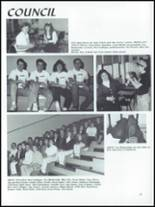 1991 Sullivan High School Yearbook Page 102 & 103