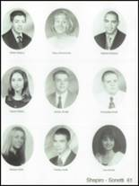 2000 Gateway High School Yearbook Page 64 & 65