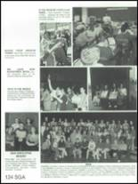 2000 Gateway High School Yearbook Page 128 & 129