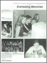 2000 Gateway High School Yearbook Page 140 & 141