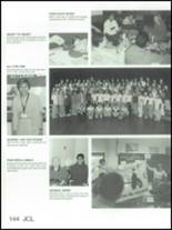 2000 Gateway High School Yearbook Page 148 & 149