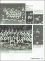 2000 Gateway High School Yearbook Page 162 & 163