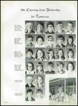 1976 Clyde High School Yearbook Page 146 & 147