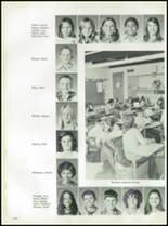 1976 Clyde High School Yearbook Page 148 & 149