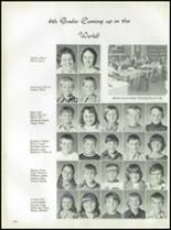 1976 Clyde High School Yearbook Page 150 & 151