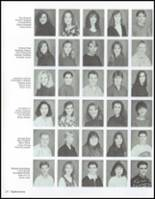 1991 Saratoga Springs High School Yearbook Page 28 & 29
