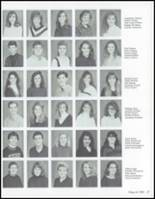 1991 Saratoga Springs High School Yearbook Page 30 & 31
