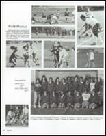 1991 Saratoga Springs High School Yearbook Page 68 & 69