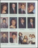 1991 Saratoga Springs High School Yearbook Page 150 & 151