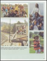 1991 Saratoga Springs High School Yearbook Page 164 & 165