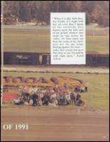 1991 Saratoga Springs High School Yearbook Page 172 & 173