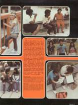 Chaparral High School Class of 1983 Reunions - Yearbook Page 6