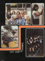 Chaparral High School Class of 1983 Reunions - Yearbook Page 7