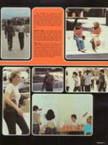 Chaparral High School Class of 1983 Reunions - Yearbook Page 8