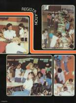 Chaparral High School Class of 1983 Reunions - Yearbook Page 9