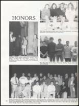 1990 Pawhuska High School Yearbook Page 102 & 103
