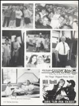 1990 Pawhuska High School Yearbook Page 114 & 115