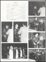 1990 Pawhuska High School Yearbook Page 120 & 121