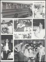 1990 Pawhuska High School Yearbook Page 126 & 127