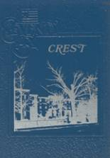 1976 Yearbook St. Ursula Academy