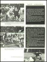 1972 Hutchinson High School Yearbook Page 114 & 115