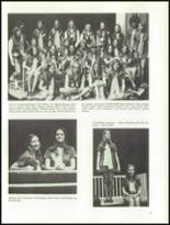 1972 Hutchinson High School Yearbook Page 150 & 151