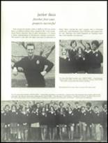 1972 Hutchinson High School Yearbook Page 168 & 169