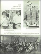 1972 Hutchinson High School Yearbook Page 208 & 209