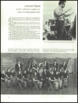 1972 Hutchinson High School Yearbook Page 212 & 213