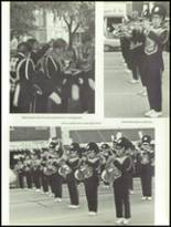 1972 Hutchinson High School Yearbook Page 214 & 215