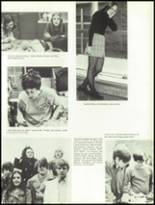 1972 Hutchinson High School Yearbook Page 226 & 227