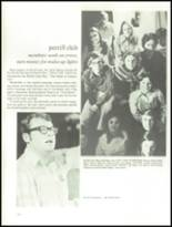 1972 Hutchinson High School Yearbook Page 228 & 229