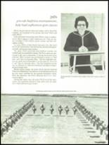 1972 Hutchinson High School Yearbook Page 232 & 233
