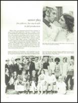 1972 Hutchinson High School Yearbook Page 236 & 237