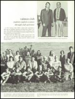 1972 Hutchinson High School Yearbook Page 240 & 241