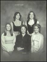 1972 Hutchinson High School Yearbook Page 246 & 247