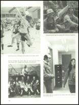 1972 Hutchinson High School Yearbook Page 260 & 261
