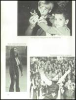 1972 Hutchinson High School Yearbook Page 264 & 265