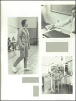 1972 Hutchinson High School Yearbook Page 266 & 267