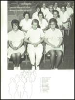 1972 Hutchinson High School Yearbook Page 290 & 291