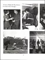 1971 Lansdowne High School Yearbook Page 14 & 15